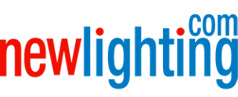 NewLighting.com